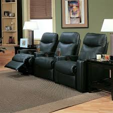 Home Theater Sofa by 8 Best Home Theater Seating Images On Pinterest Home Theater