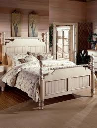 4 post bedroom sets king size 4 post bedroom sets beds accessories compare prices