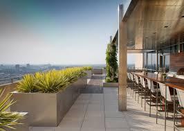 hocker design the penthouse dallas hocker design