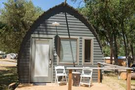 brand new yosemite micro cabin 12 cabins for rent in ahwahnee