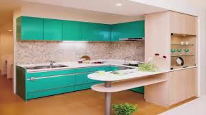 what is the best size for a kitchen sink modular kitchen design 100 best medium size kitchen design ideas