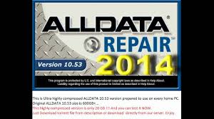 alldata 10 53 download super compressed version 28 gb only