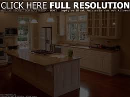 replace kitchen cabinet doors how much to replace kitchen