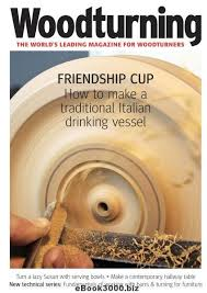 woodturning september 2017 free pdf magazine download