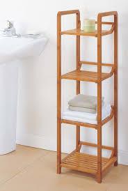 Bathroom Bamboo 49 Best Bamboo Bathroom Images On Pinterest Bamboo Bathroom