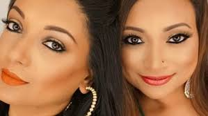makeup school in houston makeup and merlot class blush and glow studio fashion and