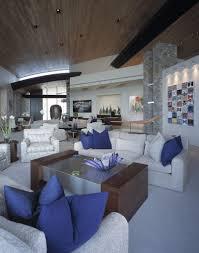 southwestern home a new look at the modern southwestern style paula berg design