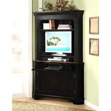 Laptop Armoire Desk Small Armoire Small Laptop Desk Armoire Small Armoires For Sale