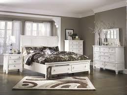 looking for cheap bedroom furniture bedroom 2018 bedroom ideas bedroom sets king small bedroom