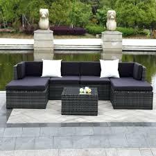 Outdoor Wood Sofa Plans Wood Garden Furniture Sets Outdoor Garden Bench Set Wood Garden