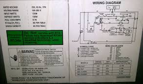 lg double door refrigerator circuit diagram repair throughout