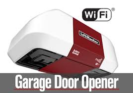 Garage Door Repair And Installation by Garage Door Repair And Installation In Tempe Az Lincoln