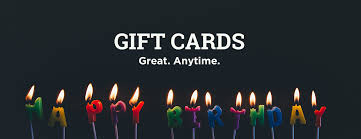 theater gift cards theater gift cards online gift cards gqt