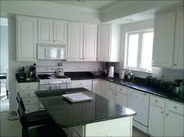 kitchen impressive gray wash kitchen cabinets picture ideas kitchens