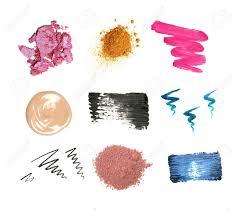 yellow makeup stock photos u0026 pictures royalty free yellow makeup