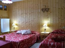 chambre d hote pralognan chambre d hote à pralognan la vanoise les 3 vallées courchevel
