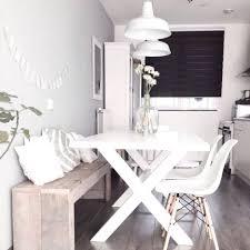 Wanddekoration Wohnzimmer Modern Uncategorized Ehrfürchtiges Coole Dekoration Wohnzimmer Ideen