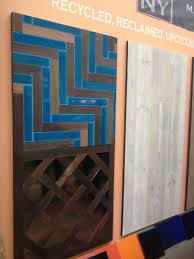 architectural digest home design show jr design files