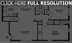 1500 sq ft house plans open floor plan 2 bedrooms the lewis ranch
