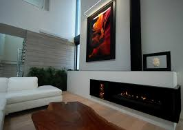 Best Family Room Images On Pinterest Fireplace Design - Family room specialist
