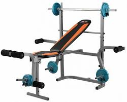 Best Bench Presses Weights For Bench Press Militariart Com