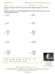 estimation worksheets 4th grade kindergarten worksheets