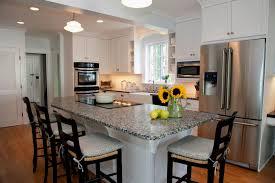 fancy kitchen islands fancy kitchen island storage collection home decoration ideas