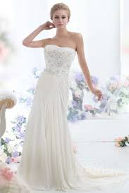 wedding dresses springfield mo cheap wedding dresses springfield mo