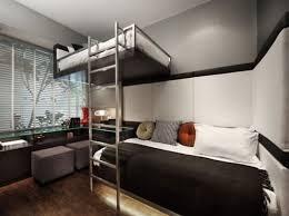 creative bedroom design with creative bedroom decorating