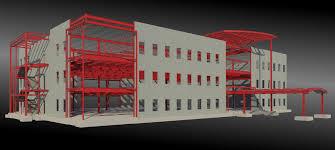 ccmc u2013 three story medical office buildings brooks ransom associates