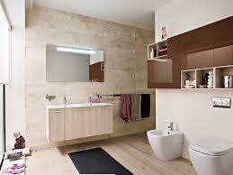 bathroom 42 modern bathroom pictures modern bathrooms 37 amazing