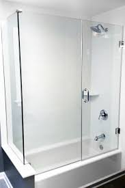 Glass Shower Door Installers by Katarina U0027s Glass U0026 Shower Doors Portfolio Custom Shower Door