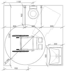 norme handicapé chambre rappel de la norme française nf p 99 611 pour l équipement des