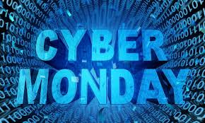 the history of cyber monday pymnts