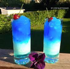 blue lagoon cocktail antarctic freezer cocktail tipsybartender com