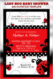 movie ticket baby shower invitations magsol me