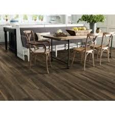 Wood Plank Vinyl Flooring Shaw All American Plank Vinyl Flooring