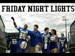 friday night lights episode 1 friday night lights s4 episode 1 east of dillon youtube
