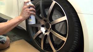gunmetal gray plasti dip wheels and rims youtube