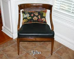 Change Upholstery On Chair by Chairs Galore U2014 Beckwith U0027s Treasures