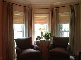 window treatments for kitchens interior small window ideas appealing bedroom very treatment seat