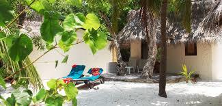 beach bungalows maldives bungalow santa monica