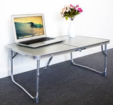 Foldable Laptop Desk by Foldable Laptop Computer Desk Coffee Table
