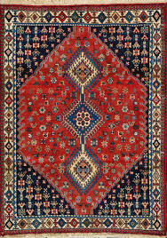 Buy Persian Rugs by Yalameh Rugs Learn About Yalameh Persian Rugs Buy Handmade