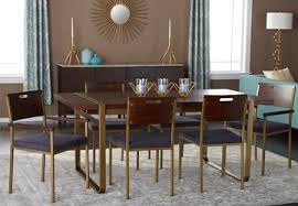 Dining Room Table In Living Room Shop For Dining Room Overstock