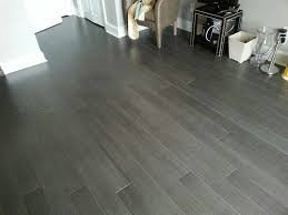 Laminate Flooring Health Concerns Eco Friendly Flooring Options For Wood Tile And Carpet Angie U0027s List
