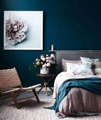 blue bedroom ideas teal blue bedroom ideas blue curtains and bedding teal blue bedroom