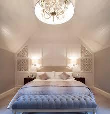 decorating bedroom ideas 100 loft bedroom ideas decorating ideas for loft bedrooms