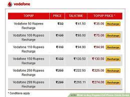 buy prepaid card online how to buy prepaid cell phone cards online 7 steps