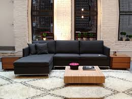 Soho Sectional Sofa Sofa Istanbul S By Soho Concept